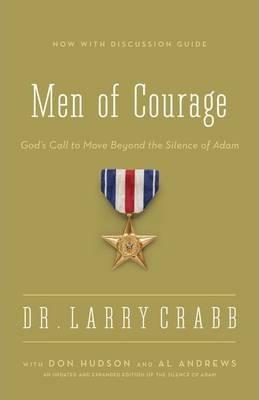 Men Of Courage