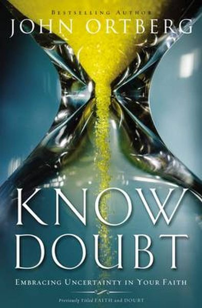 Know Doubt