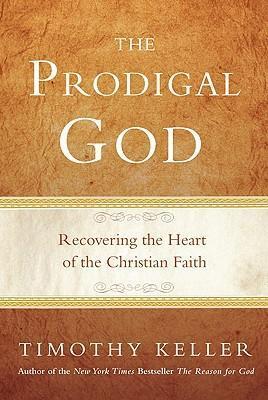 Prodigal God, The