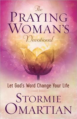 Praying Woman's Devotional, The