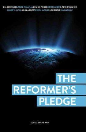 Reformer's Pledge, The