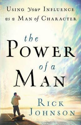 Power Of A Man, The