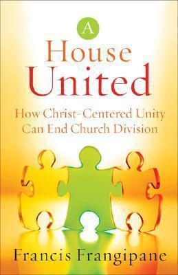 House United, A