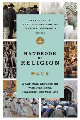 Handbook of Religion