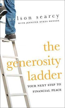 Generosity Ladder, The