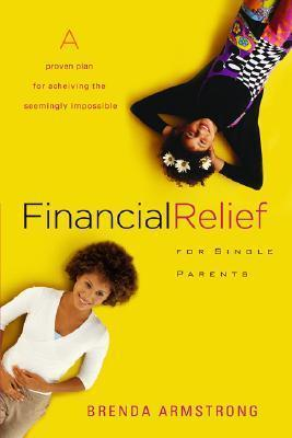 Financial Relief For Single Parents
