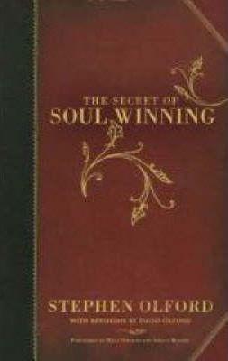 Secret of Soul Winning