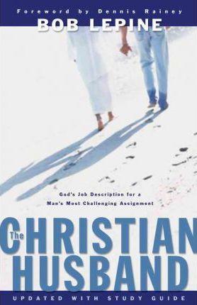 Christian Husband, The