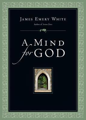 Mind for God, A