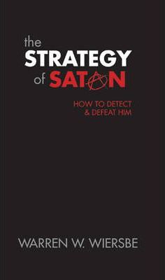 Strategy of Satan, The
