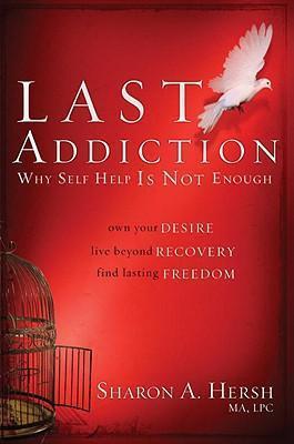 Last Addiction, The