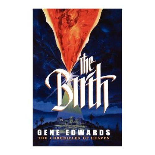 Birth, The