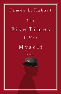 Five Times I Met Myself