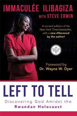 Left To Tell (D2)