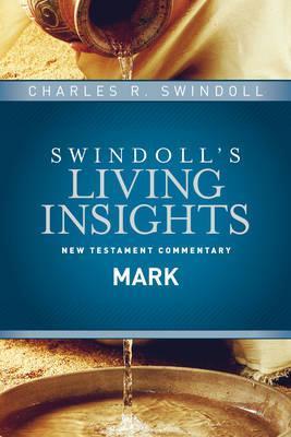 Living Insights on Mark