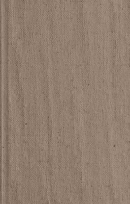 ESV Large Print Thinline Reference Bible (Cloth over Board, Tan), Tan/Light brown