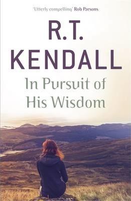In Pursuit of His Wisdom-SC