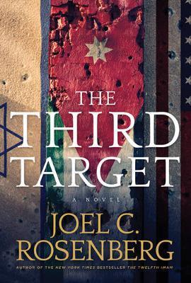 Third Target, The
