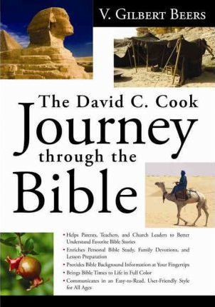 Victor Journey Through the Bible, The