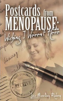 Postcards From Menopause