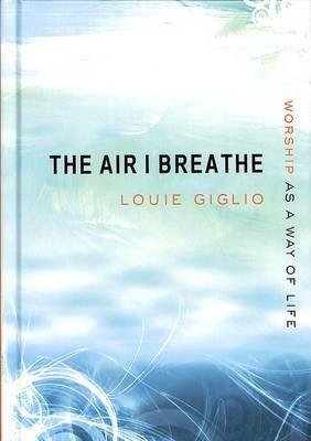 Air I Breathe, The