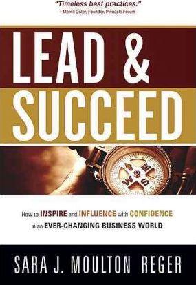 Lead & Succeed