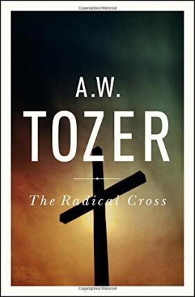 Radical Cross, The