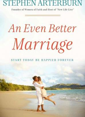 Even Better Marriage, An