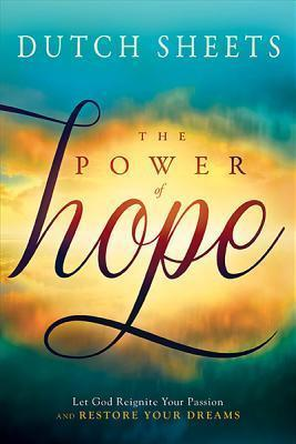 Power of Hope, The