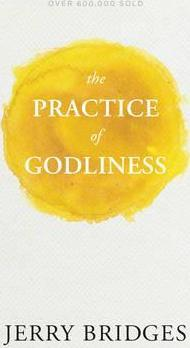Practice of Godliness, The