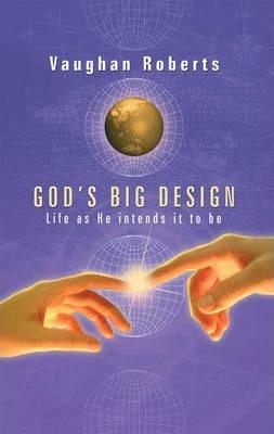 God's Big Design