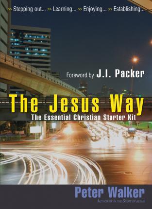 Jesus Way, The