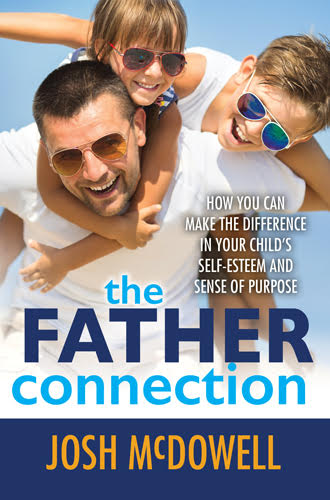 Father Connection, The