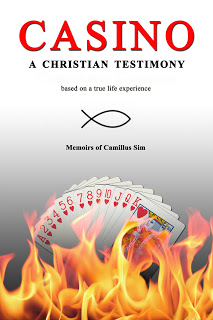 Casino - A Christian Testimony