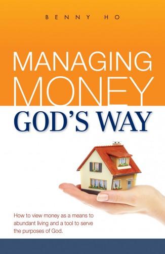 Managing Money God's Way (D2)