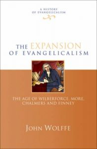 Expansion of Evangelicalism, The
