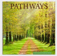 Calendar 2022-Pathways, J5307