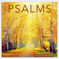 Calendar 2022-Psalms, J5310