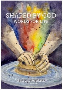 Shaped By God: Words For Life