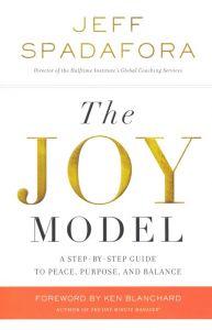 The Joy Model