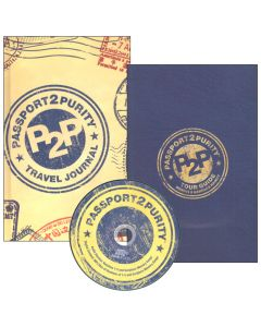 Passport 2 Purity Getaway Kit,  4th Edition