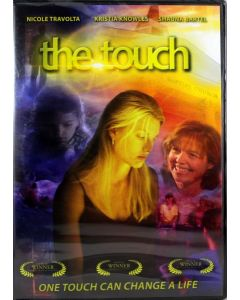 Touch (DVD)