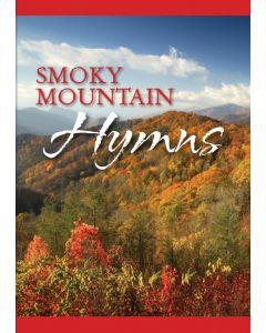 Smoky Mountain Hymns (DVD)