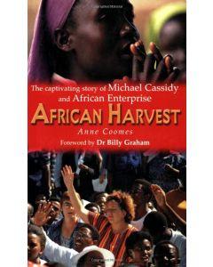 African Harvest