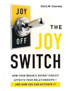 Joy Switch, The