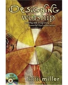 Designing Worship