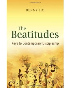 The Beatitudes (D2)