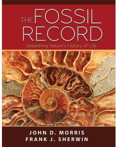 Fossil Record, The (Nett)