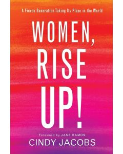 Women, Rise Up !