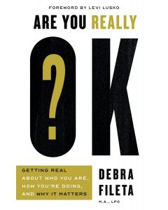 Are You Really OK?